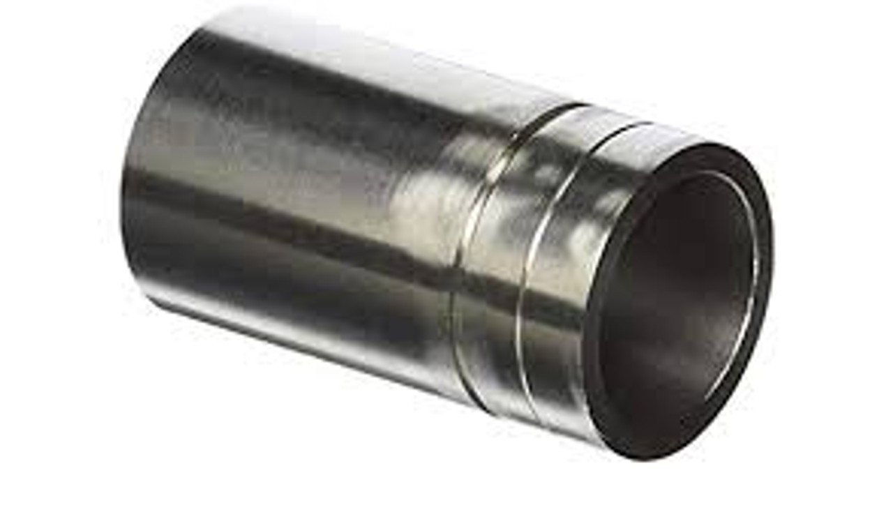 sleeve shaft csp pump