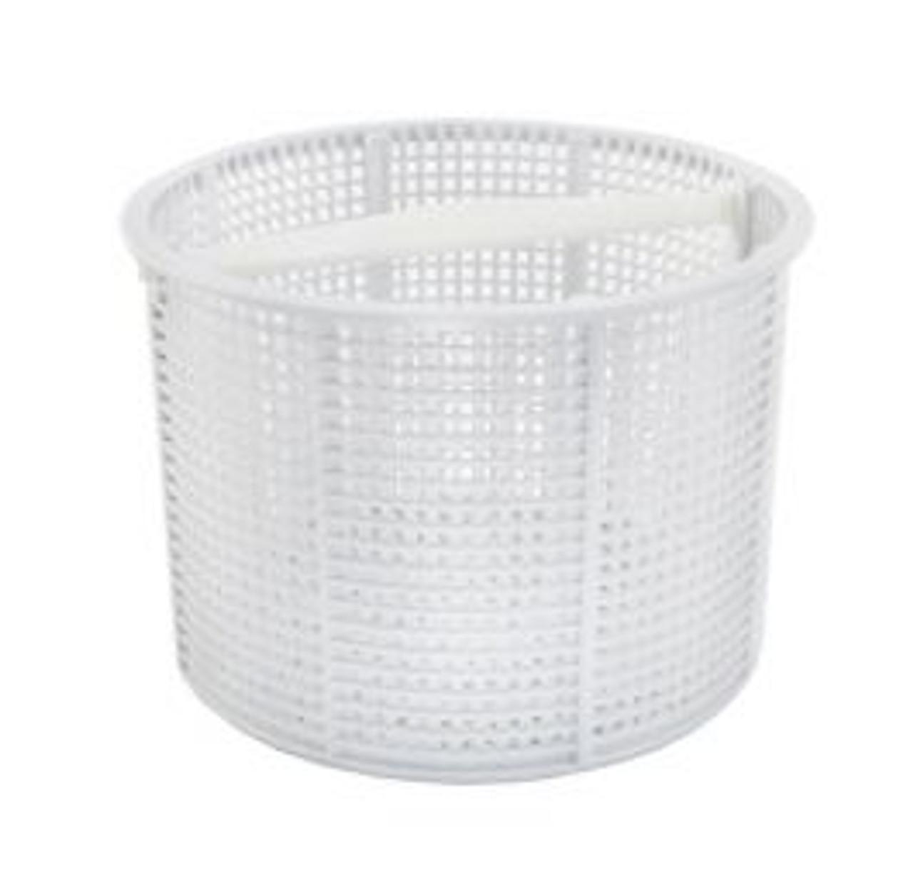 Skimmer Basket - Hayward Skimmer, Plastic 1080 Series