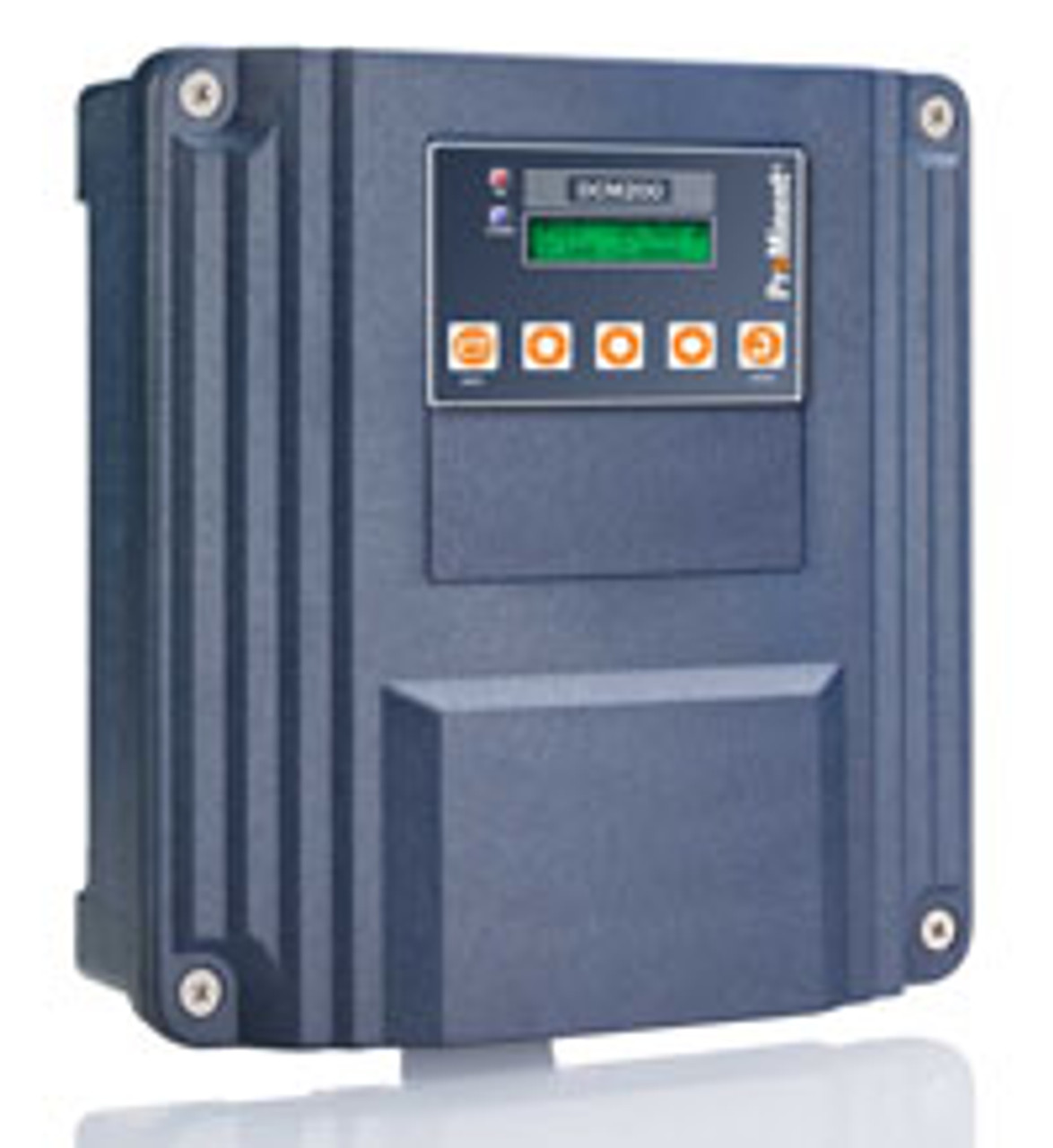 ProMinent DCM200 Controller