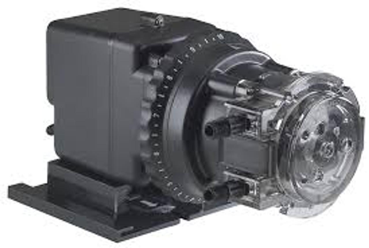 S4V Chemical Feed Pump - 150GPD
