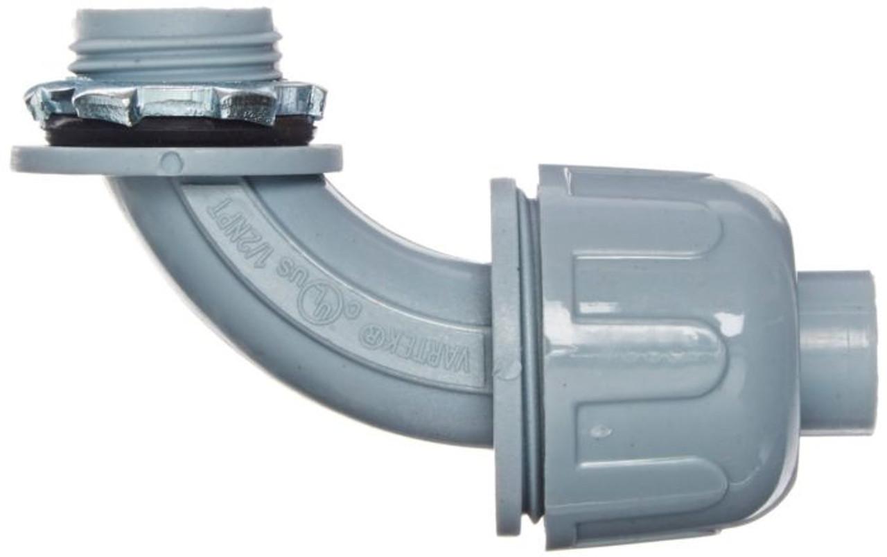 Seal Tight Connector 90