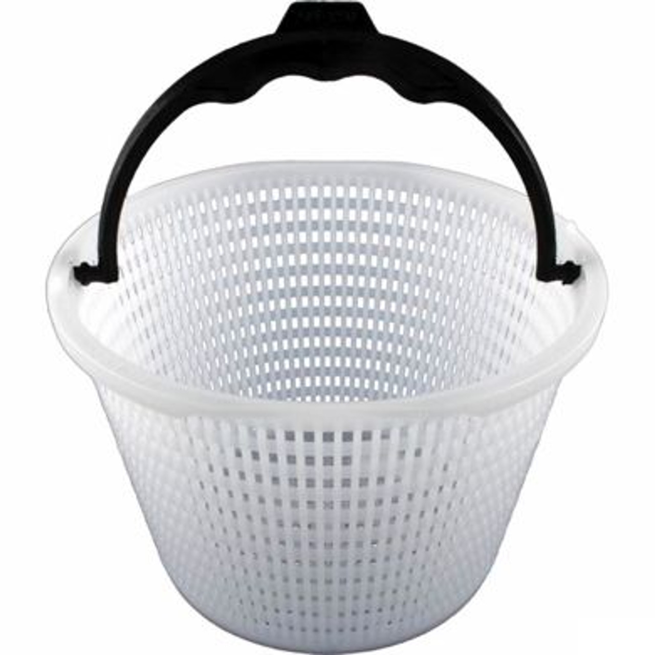 Renegade Skimmer Basket