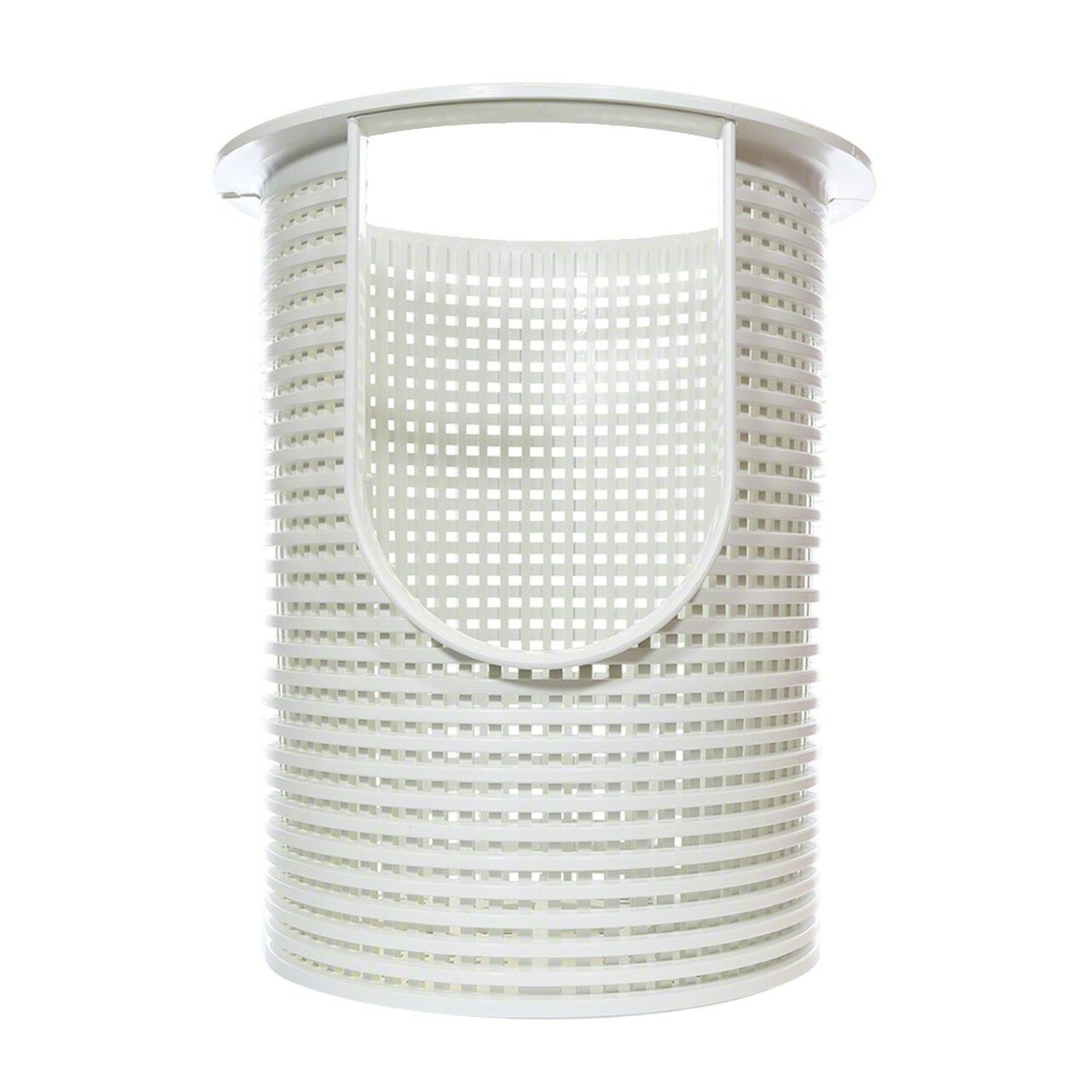 Basket Strainer Replacement EQ-Series Commercial Plastic Pump