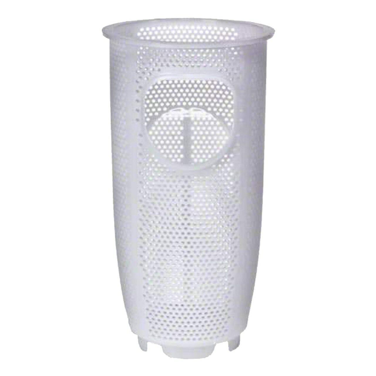 Pentair XF Series Replacement Basket For WhisperFloXF