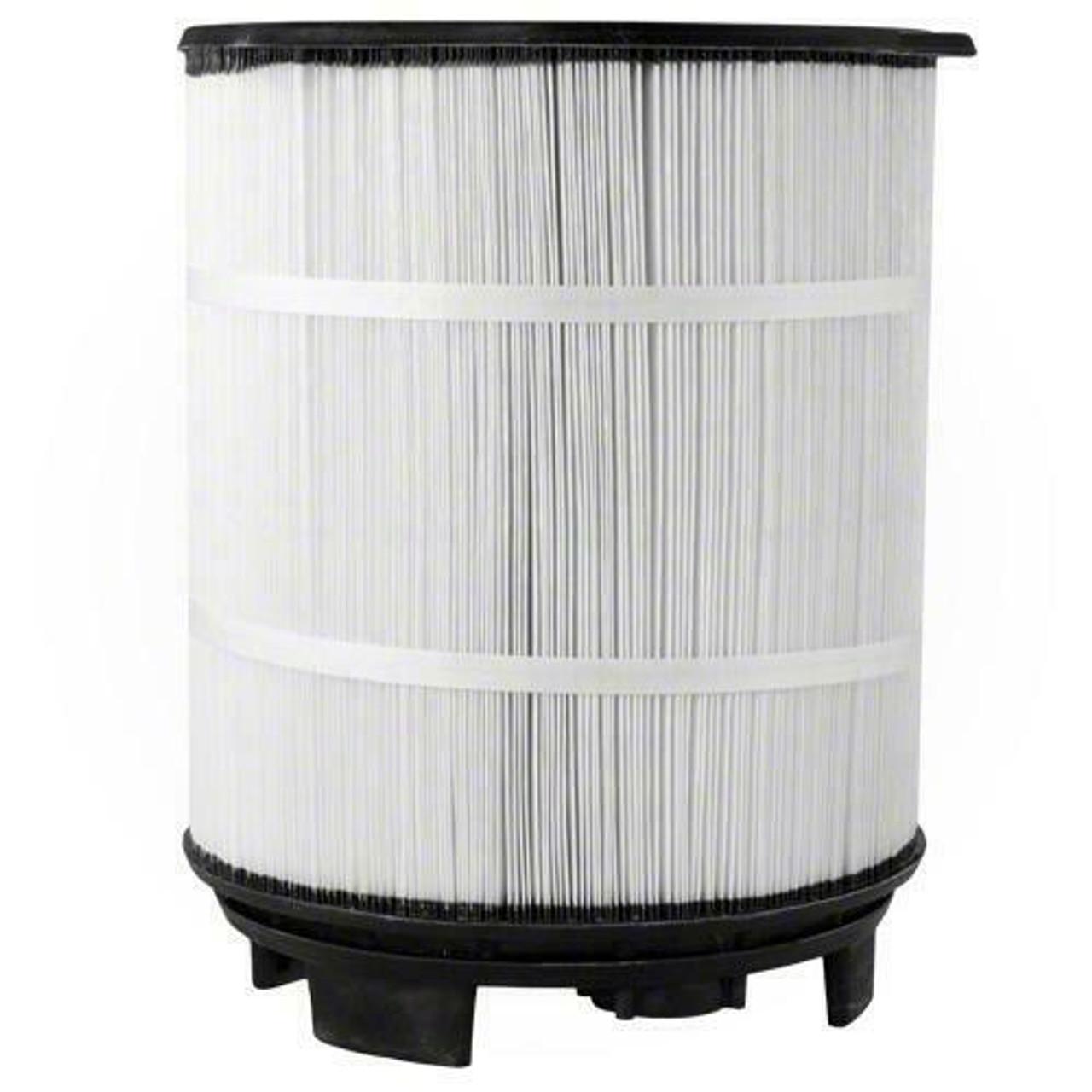 Replacement Filter Module For PLM Series 150 sq-ft Modular Media Filter Model PLM150