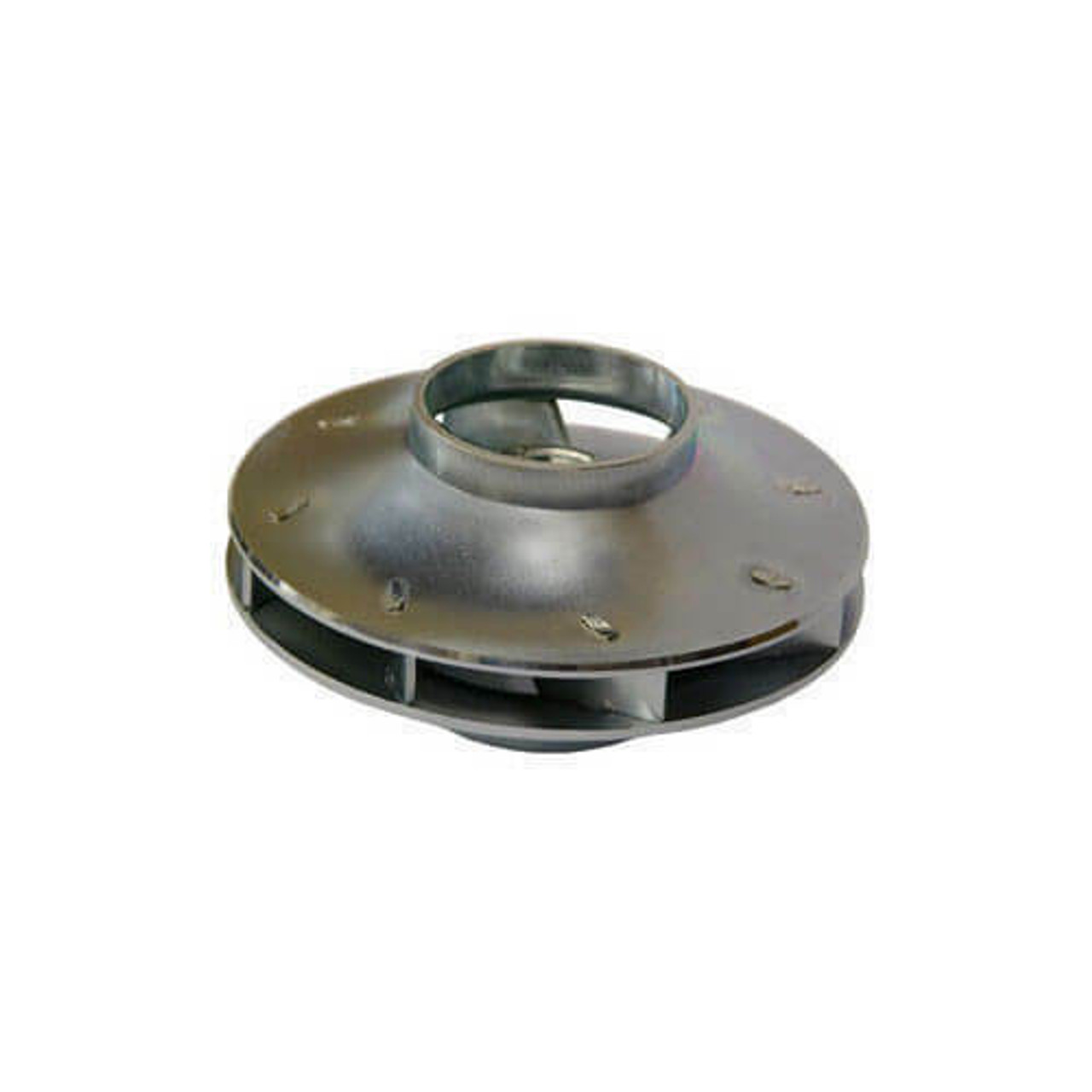 PACO Pump Replacement Parts / Kits Paco Impeller, 304SS with 9.54 Trim