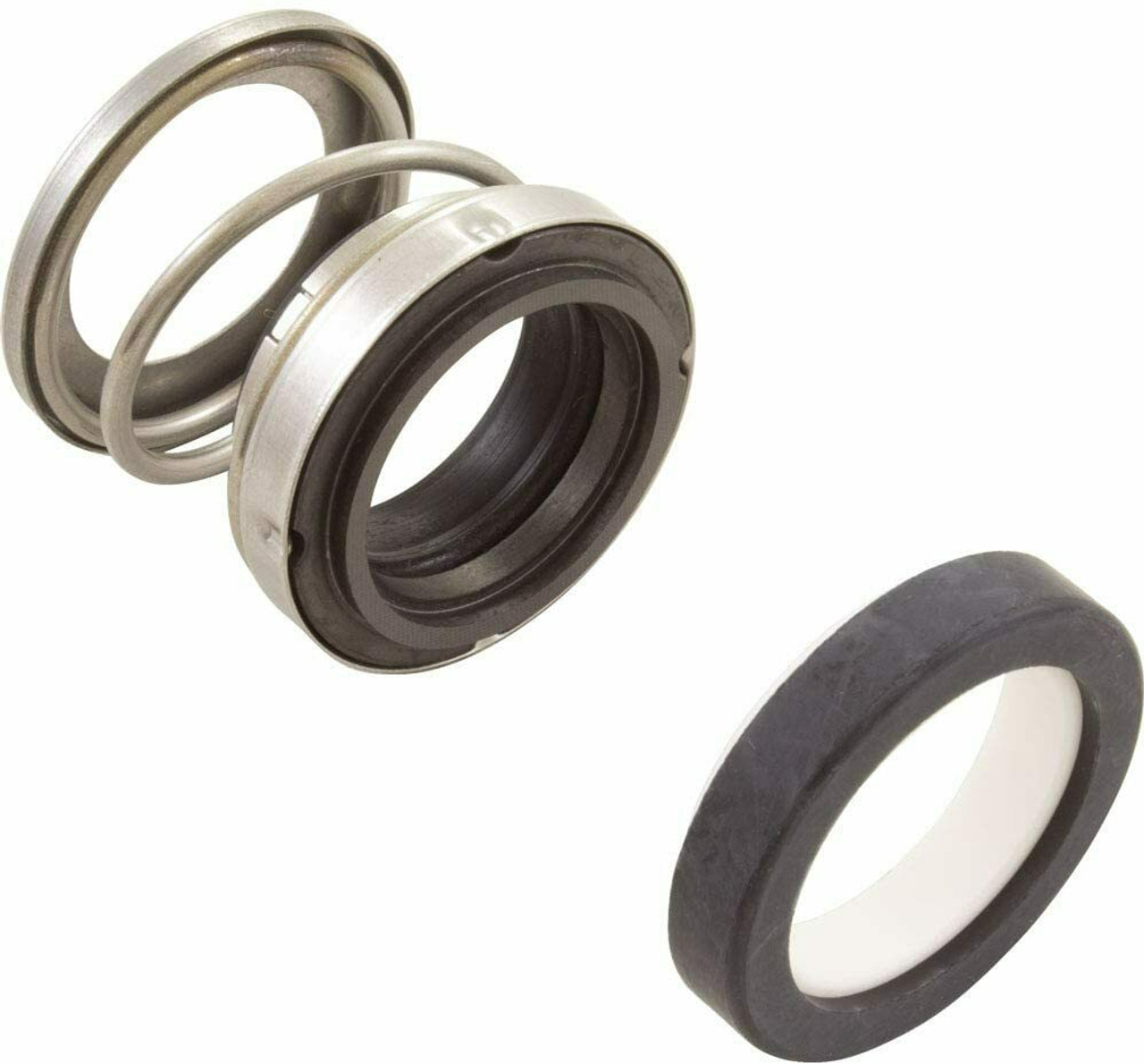 Mechanical Shaft Seal For Sta-Rite CSPH/CCSPH Series 20 HP Commercial Pump