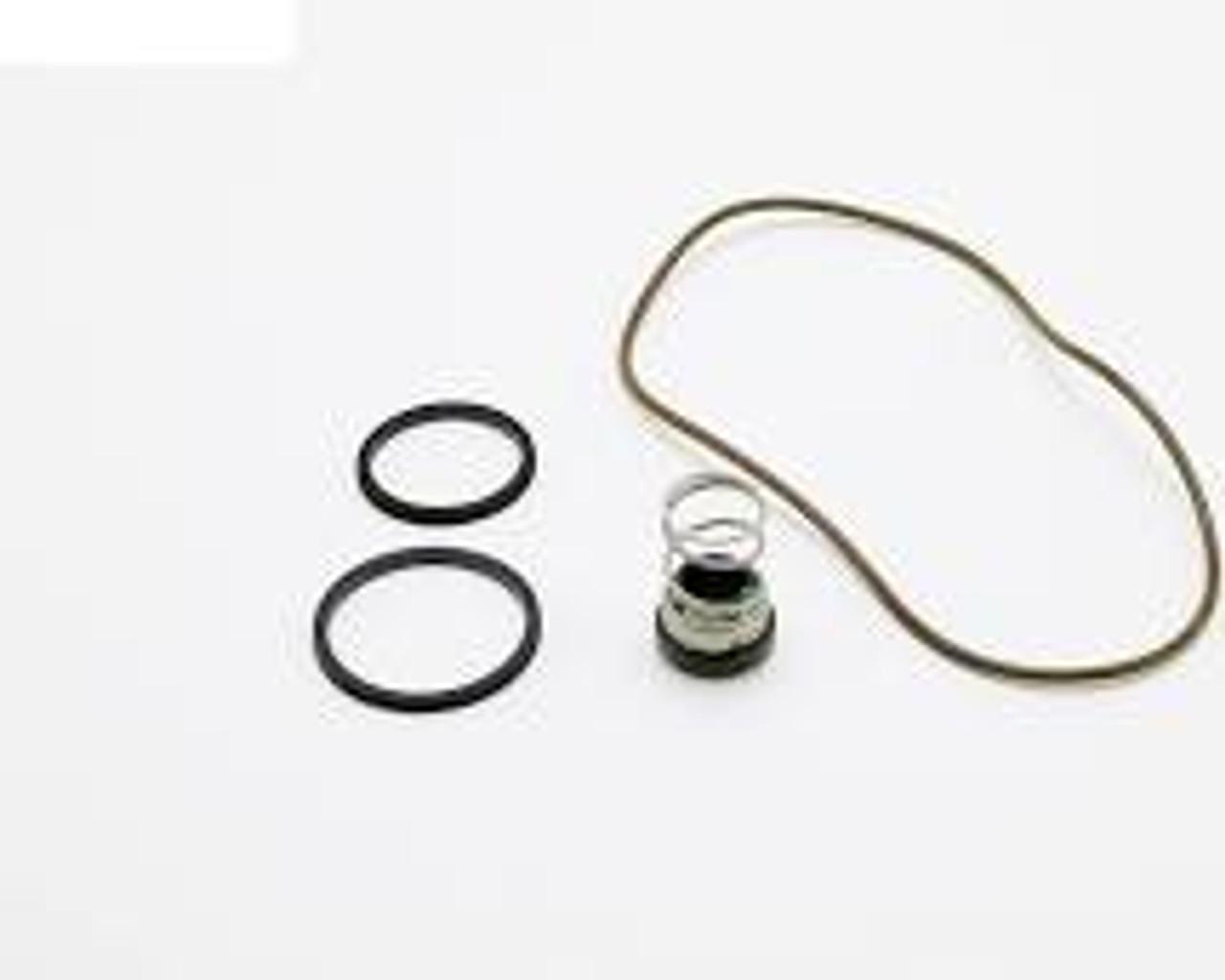 Gould Seal Kit