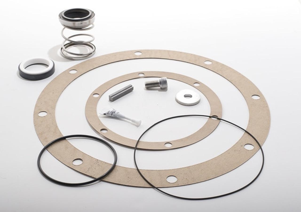 Paco Pump Seal Kit 10N-1012 Series
