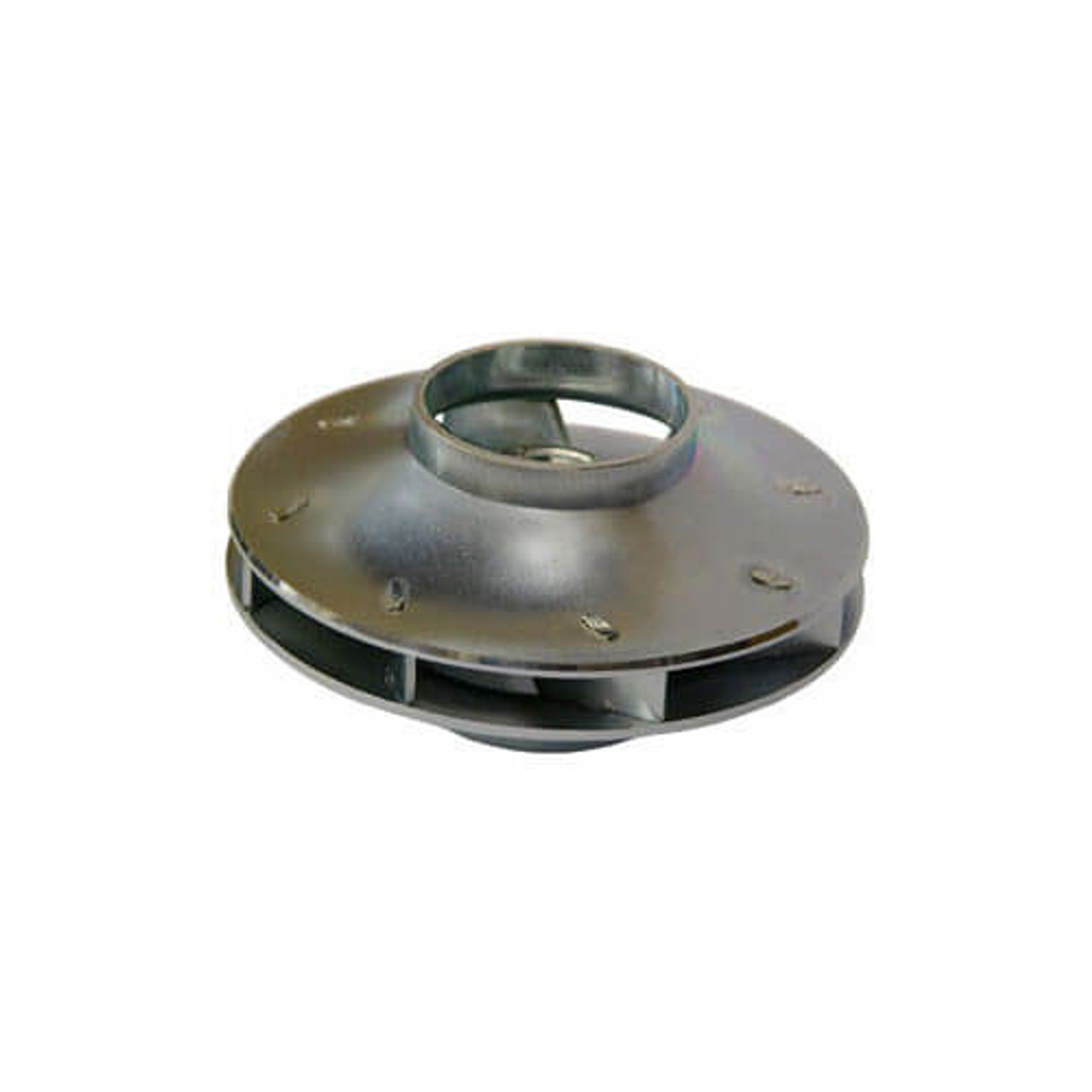 Paco Bronze Impeller Kit 5HP 6.78 IMP Trim