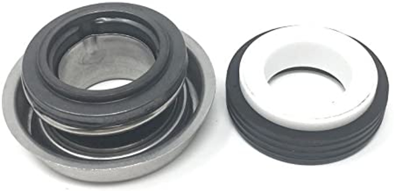 PS-1000 Shaft Seal