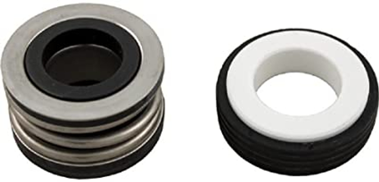 PS-200 Shaft Seal