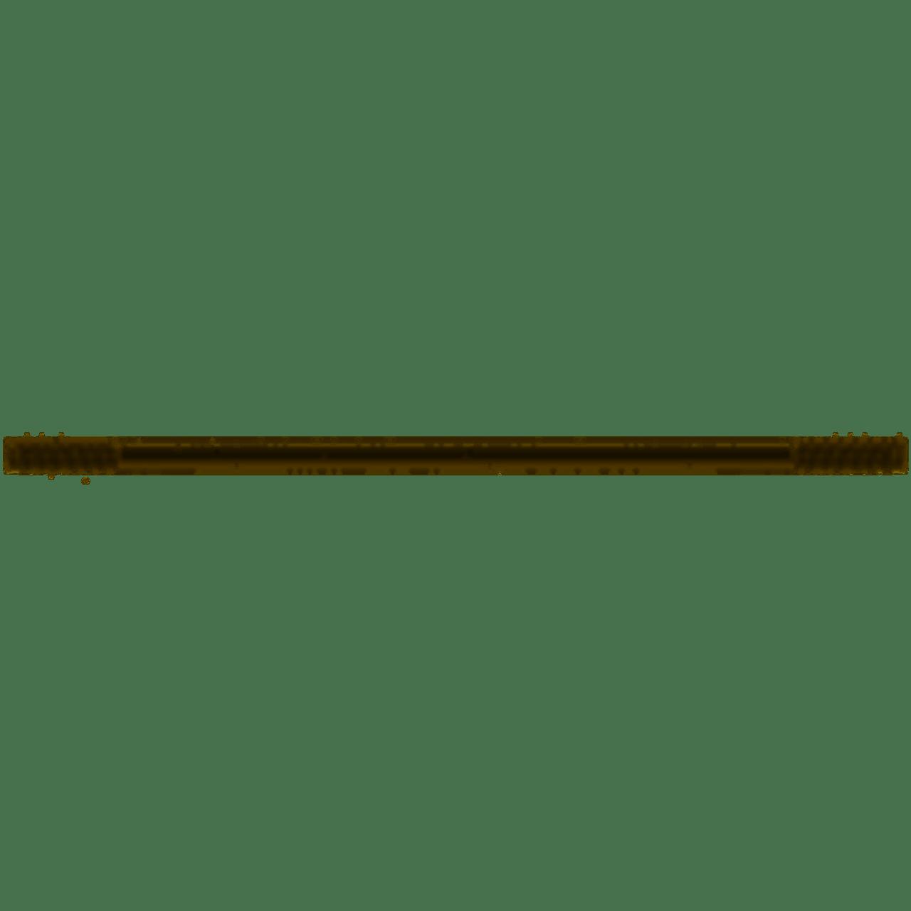 "Kerick Float Rod 3"" Stainless"