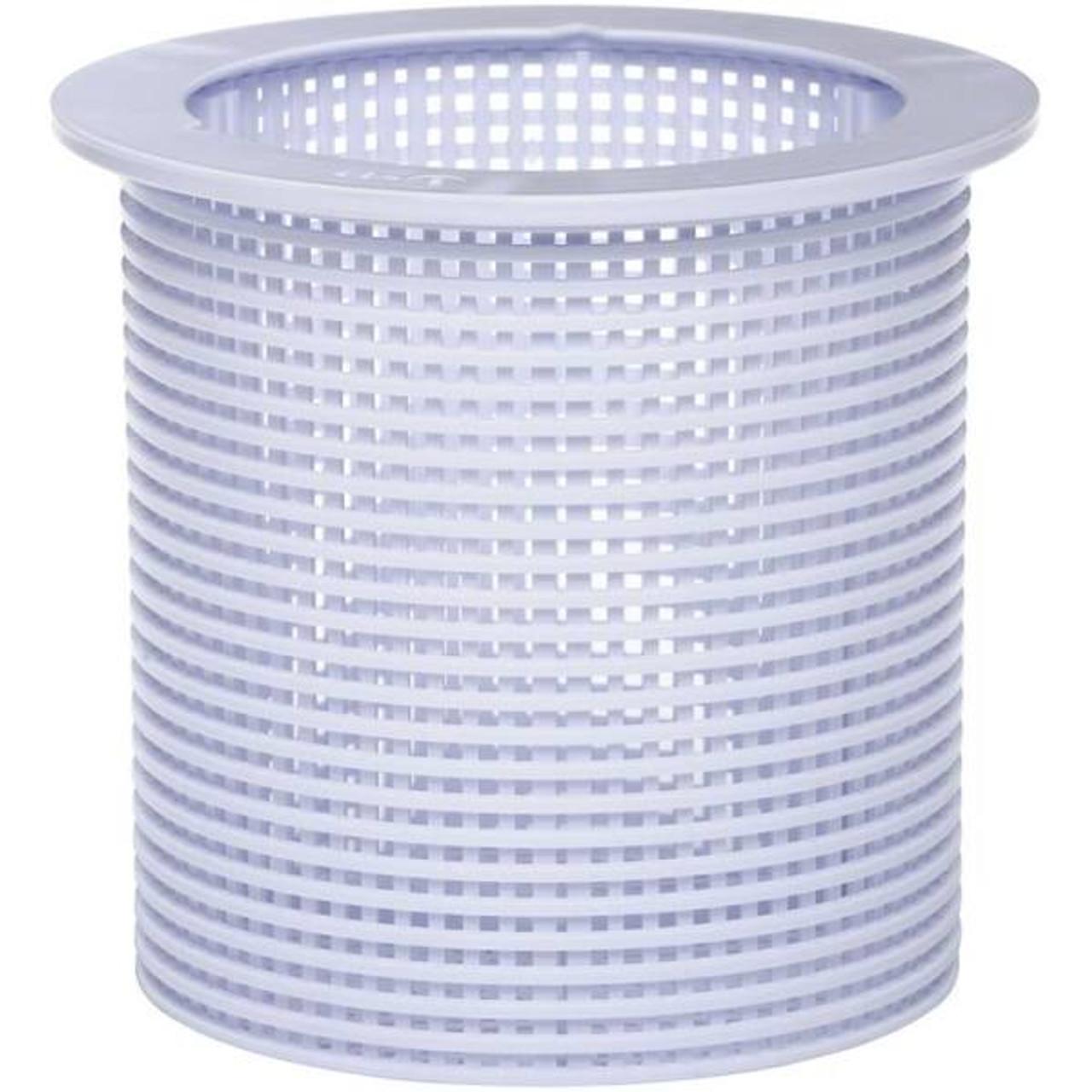 Skimmer Basket-Plastic Top