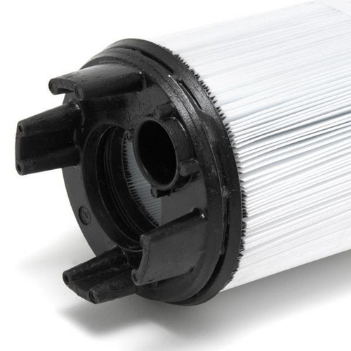 Filter Element 100 Sq Ft for SYS 3  S7M120