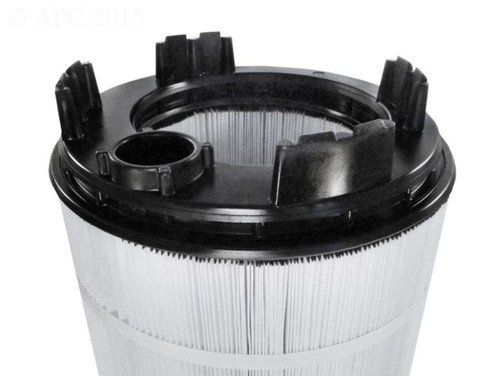 Filter Element 200 Sq Ft for SYS 3  S7M120