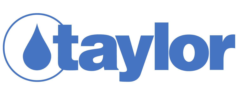 Taylor Tech