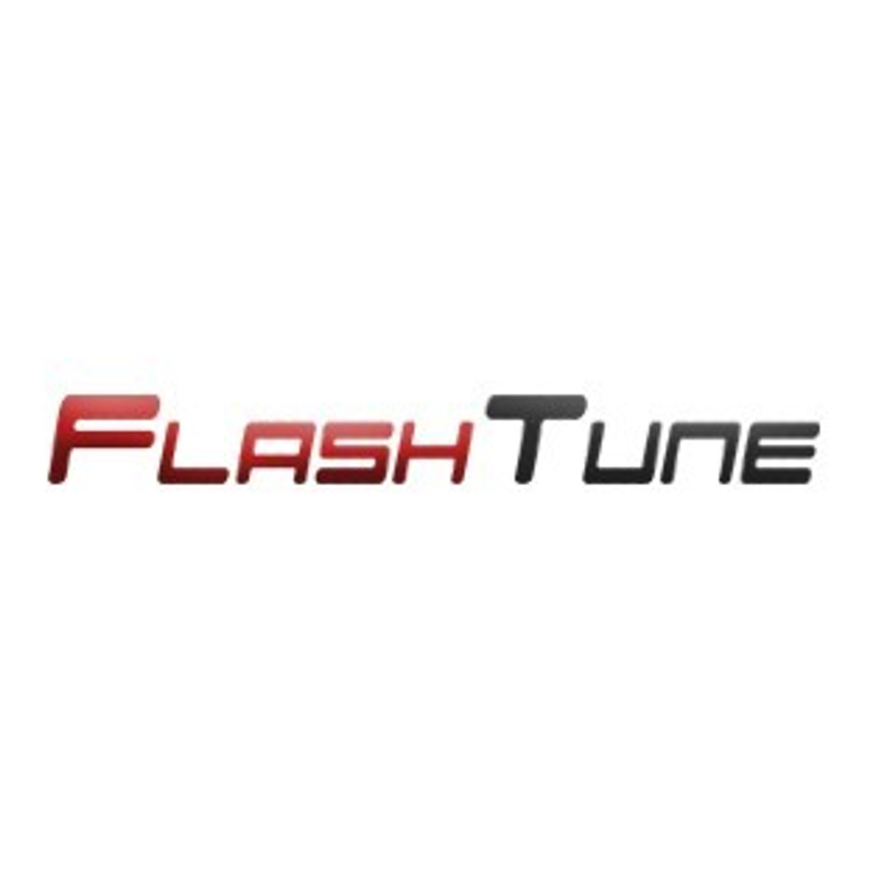 Flash Tune