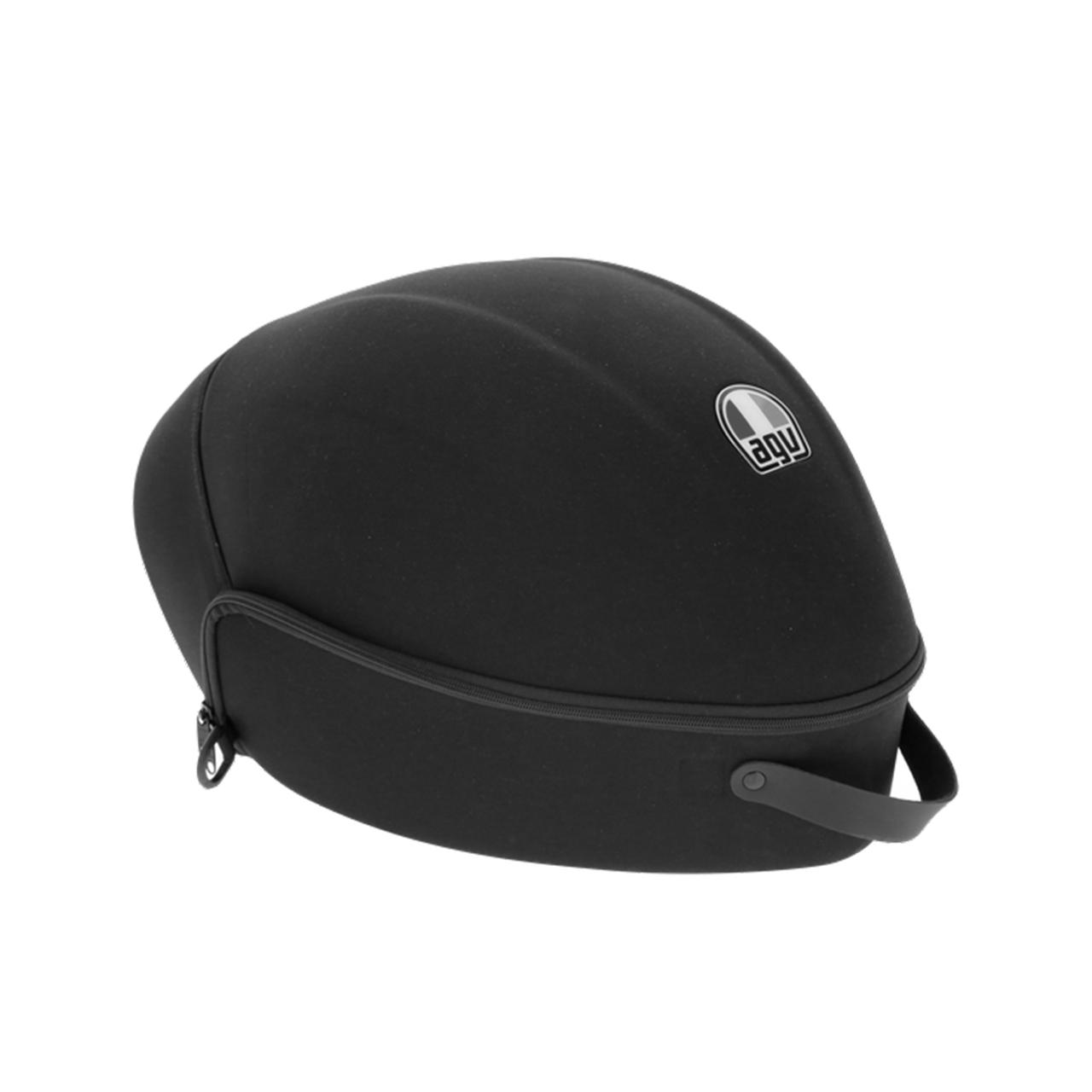 Helmet Bags