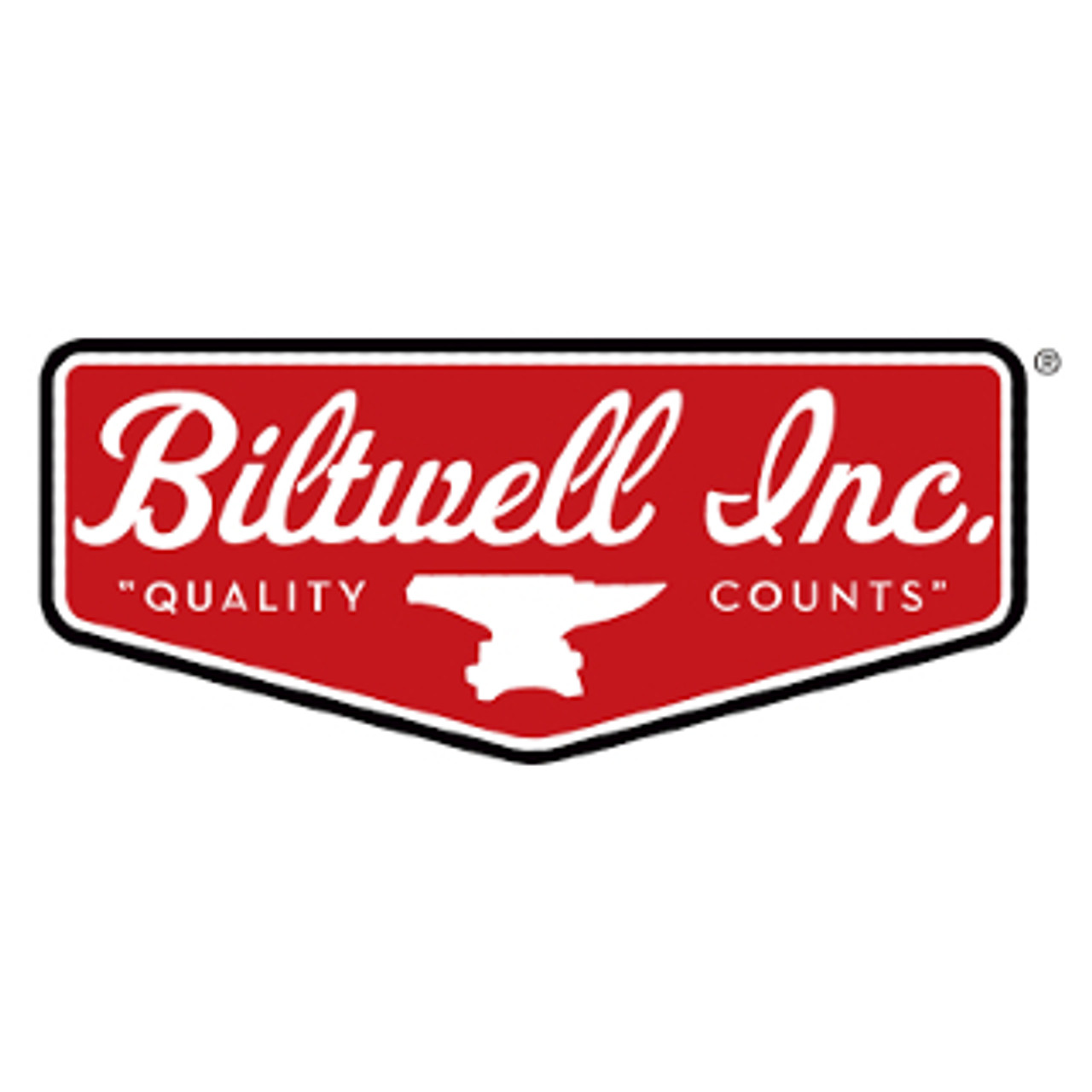 Biltwell