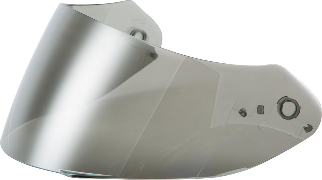 Scorpion EXO-R410//EXO-T510//EXO-R710//EXO-T1200//EXO-R2000 Shield CLEAR