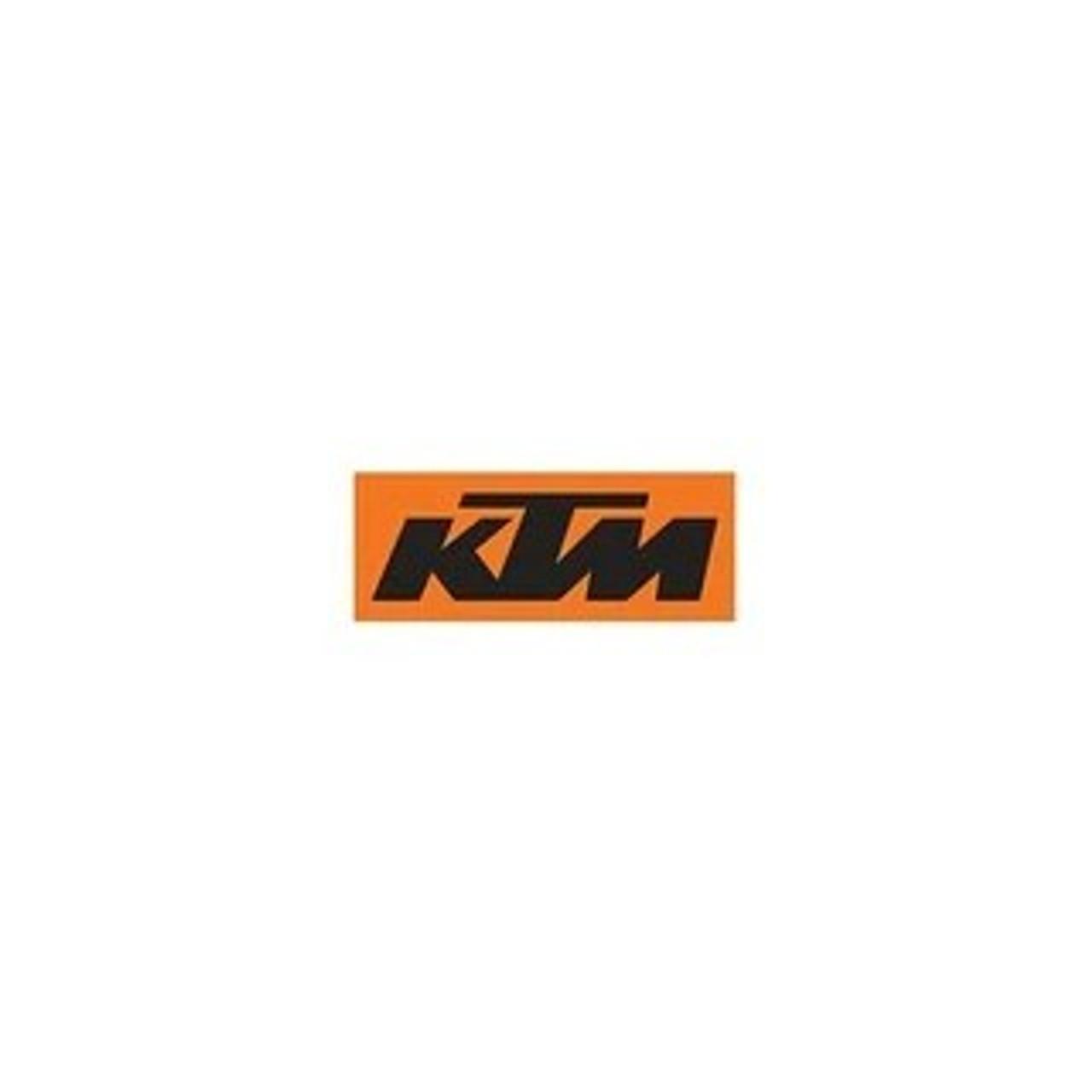 KTM & Husqvarna