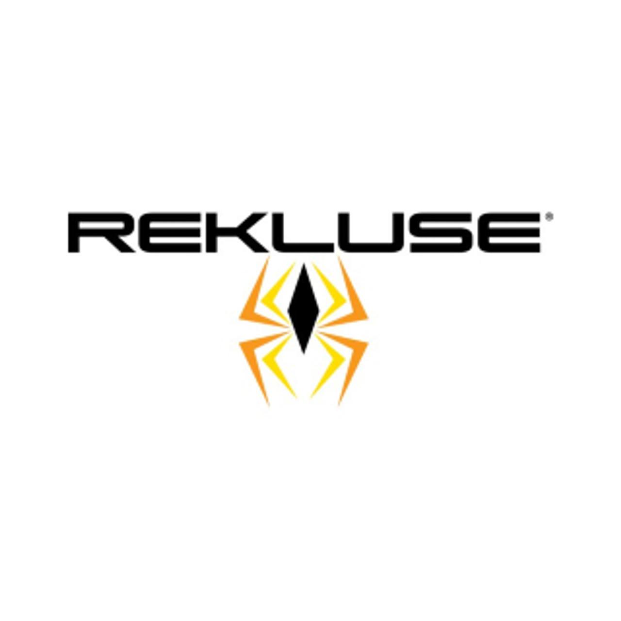 Rekluse Racing