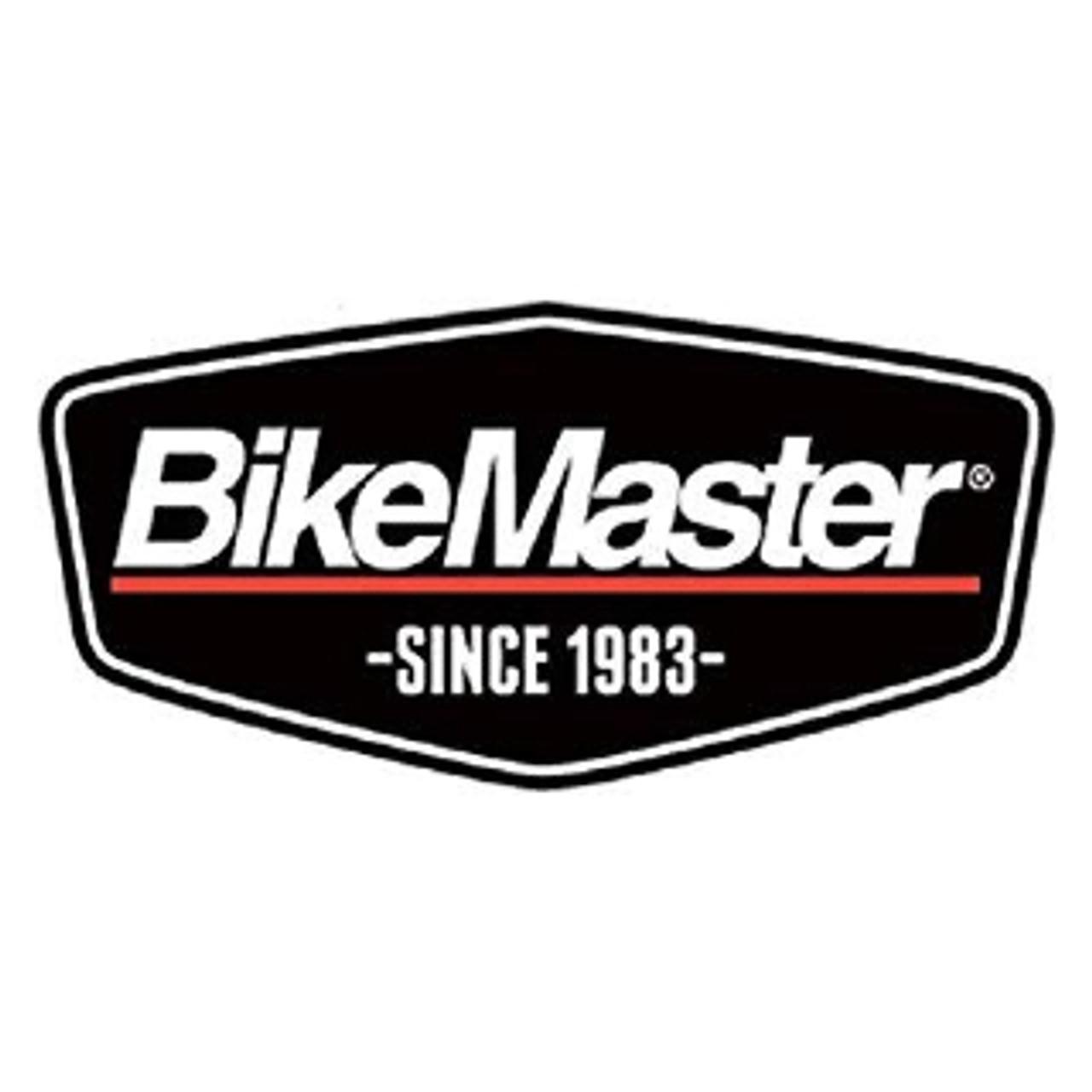 BikeMaster