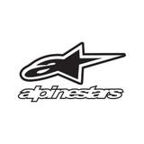 Alpinestars