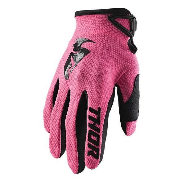 Thor Sector Women's Gloves