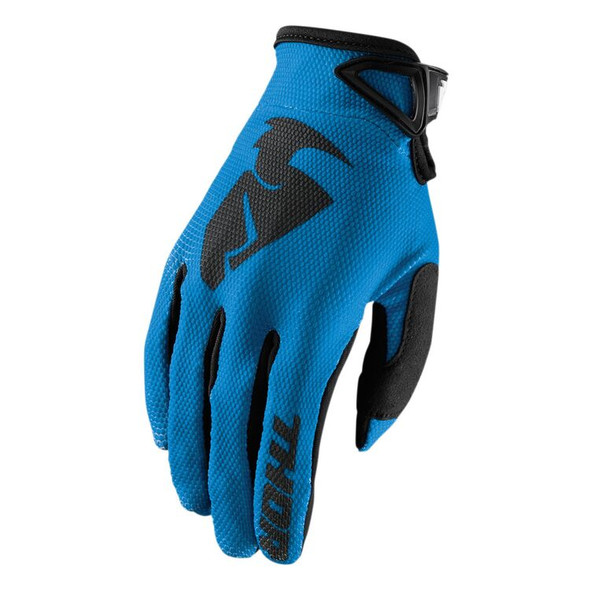 Thor Sector Youth Gloves