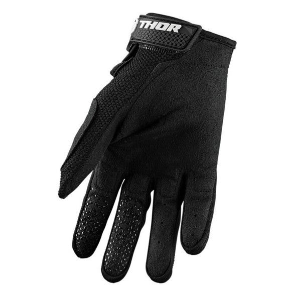 Thor Sector Gloves