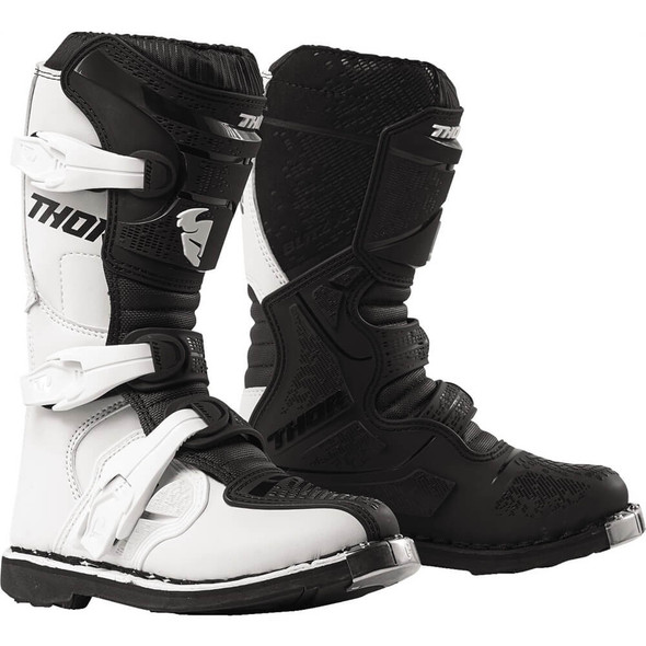 Thor Blitz XP Youth Boot
