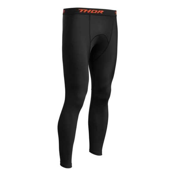 Thor Compression Pants