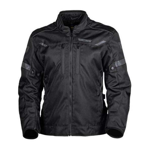 Cortech Aero-Tec Women's Jacket