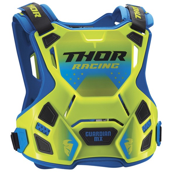 Thor Guardian MX Roost Youth Deflector