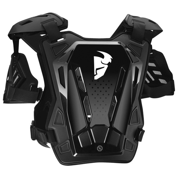 Thor Guardian Roost Youth Deflector