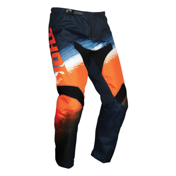 Thor Sector Youth Pants - Vapor