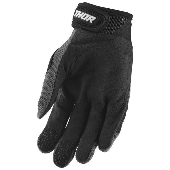 Thor Terrain Gloves