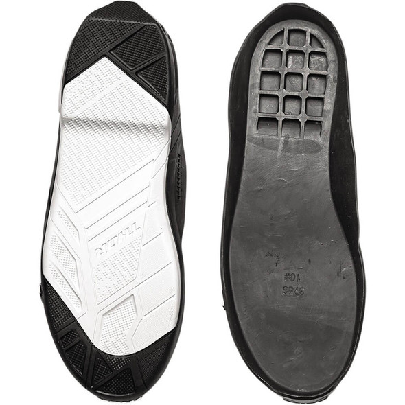 Thor Radial Outsole Insert