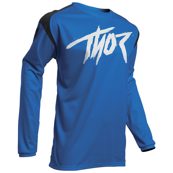 Thor Sector Youth Jersey - Link