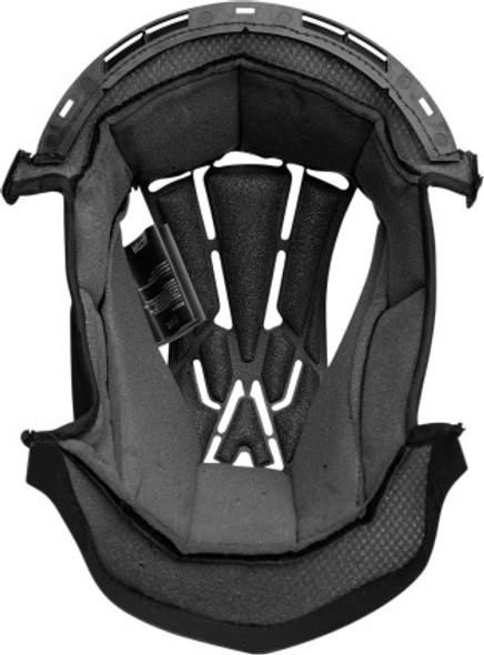 Thor Sector Helmet Liner