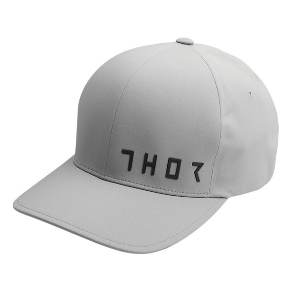 Thor Prime Youth Hat