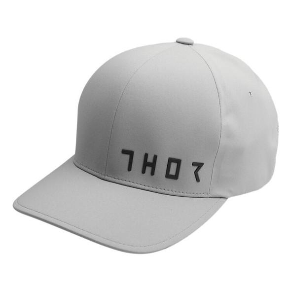 Thor Prime Hat