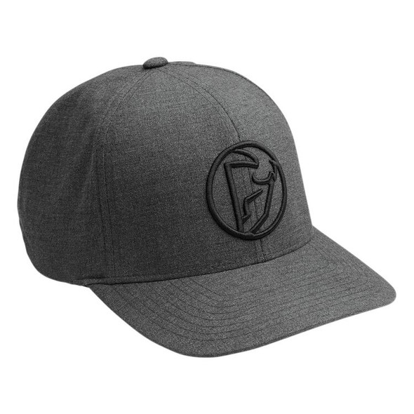 Thor Iconic Youth Hat