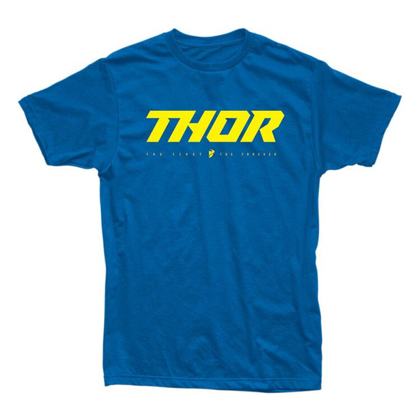 Thor Loud 2 Tee