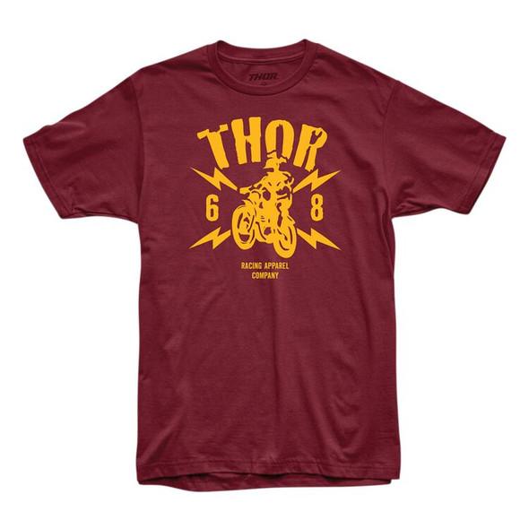 Thor Lightning Tee