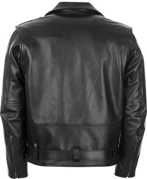 Highway 21 Murtaugh Jacket
