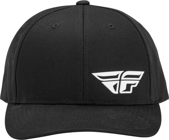 Fly Racing F-Wing Hat