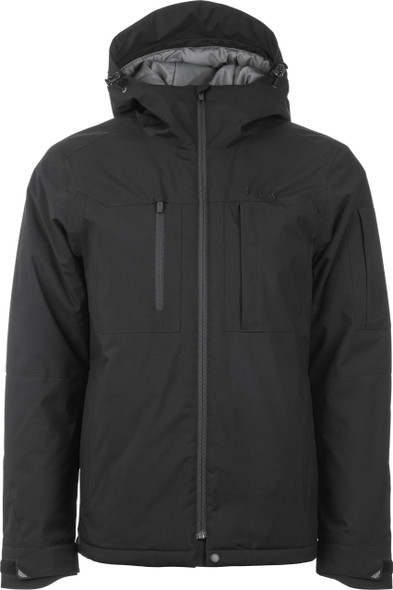 Fly Racing Blitz Jacket - 2021 Model